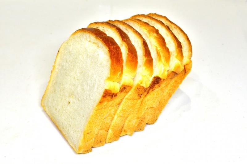食パン6枚切り